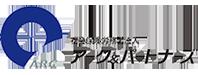 社会保険労務士 東京
